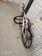福美瑞山地自行车,骑行两个月,工具齐全,全新,有意者联系,可看车议价