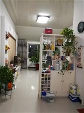 丽江县原官路名都新城小区3号楼六楼东户精装房出售,四室两厅两卫,双阳台,面积148....