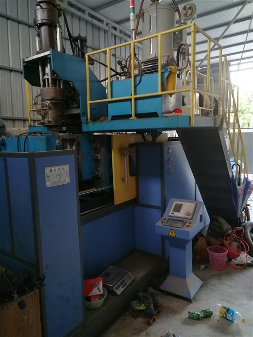 大型机械设备当废铁处理,十吨左右,有收废铁,铜钢的可联系,王总