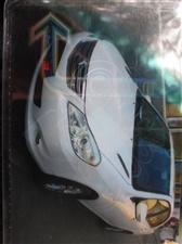12年8月比亚迪g3 刚换俩条新轮胎检车明年8月保险12月3万左右可以小叨   有需要的mm1361...