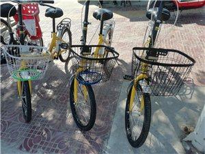 全新的20自行�,售�r120元一�v,需要的可以�系我。