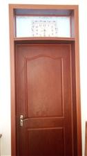 出售二手室内门,街门,价格美丽,联系电话:18637259463。非诚勿扰