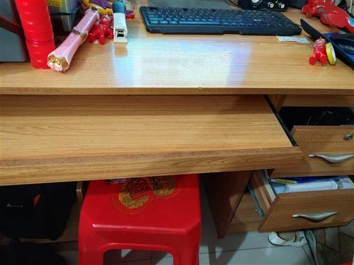 电脑桌办公桌转让