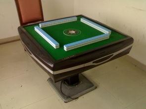 出售九成新棋牌桌,价优,15935819955