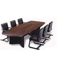 出售九成新会议桌,价优,15935819955