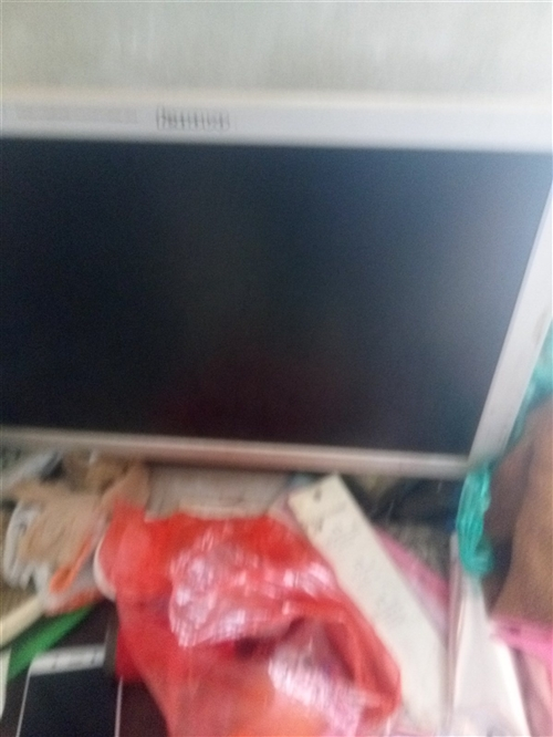 联想电脑显示屏。