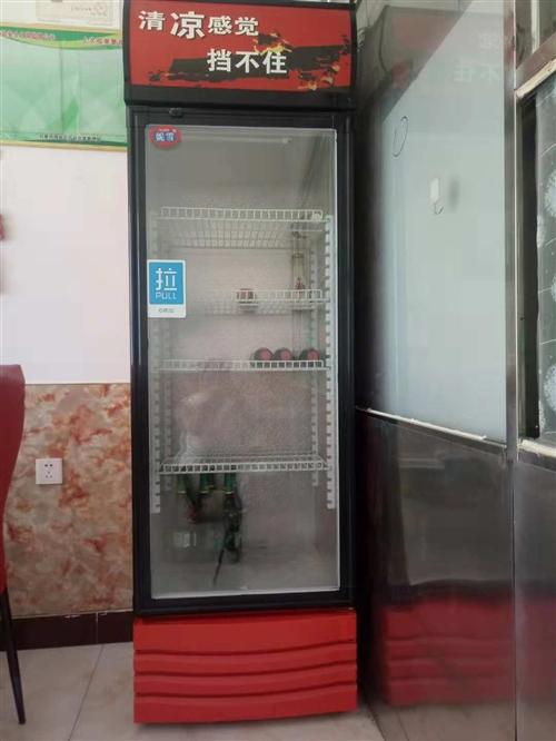 9500包括大冰柜兩個,熱水器,消毒柜2個,筷子消毒器,煤氣灶煤氣桶,桌子椅子,電風扇,電飯鍋,鍋,...