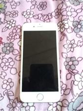 苹果6九成新,忘了ID当配件卖13032002299