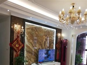 家具家電齊全,房東急需用錢,樓層好,證件齊全,機會難得。