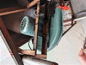 出售燃�獯箦�灶及大煤�夤抟��,煤�夤��用一年,大�灶的�L�C和耐火圈���Q新一��月,�直��橐幻�