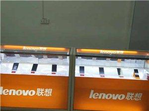 转让二手手机柜台带灯带钥匙东西齐全价钱实惠联系电话15979710677钟