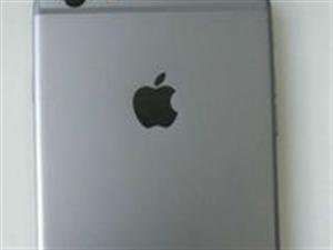苹果6s成色好64g内存,吃鸡没有问题,,没有任何问题,一手机,换机了,所以出,送一个吃鸡散热手柄
