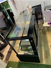 1.8米直冷冷藏展示柜  3层,原价4460元,现在低价出售3400元拿走,全新,全国联保