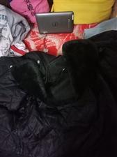 出售保安服    没有坏也没有任何问题   回家洗洗就能穿   可以微我okpl1426   可以电...