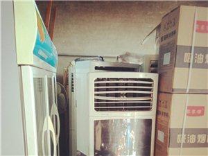 高价回收各种空调