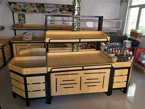 出售二手水果架,九成新。