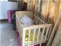 买回來女儿一直未用过,放在家又不够地方,所以便宜出售,如合适,請电联13702290490