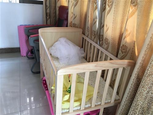 買回來女兒一直未用過,放在家又不夠地方,所以便宜出售,如合適,請電聯13702290490