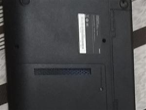 三星笔记本300E4c   我上大学买的了  但用的比较少  有个9成新  其他的可以看图