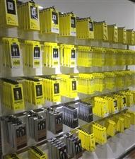全新,二手手机大量出售,黔江同城面交! 需要私聊,电话微信同号!