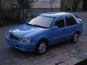 吉利汽车,全车无事故。保险到19年3月份。