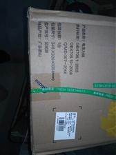 美的4L电压力锅,使用了两个多月,购于国美电器,购于7月中旬。原价389元,现280元出。联系电话1...