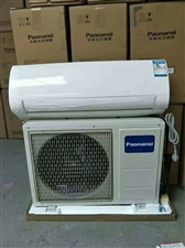 大量出售新旧空调,出售空调冰箱液晶电视洗衣机热水器,出售各种品牌新旧空调及配件    收旧家电   ...