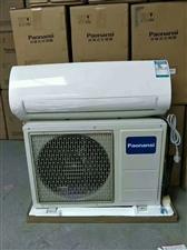 出售各种品牌新旧空调冰箱洗衣机热水器液晶电视等家电制冷配件