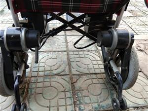 电动轮椅,给老人买的,没有用上,一次也没用过,有需要的联系。。