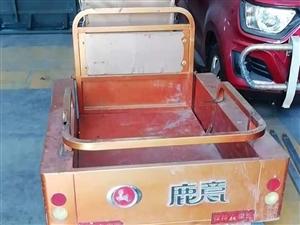 三轮车出售,性能好,质量非常好,大电池,l000出售