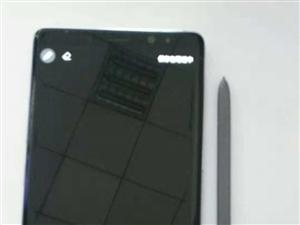 三星note8,国行,6+64.旷野灰,无拆修暗病,无划痕,成色冲新,因为想换其他手机玩玩,故出售。