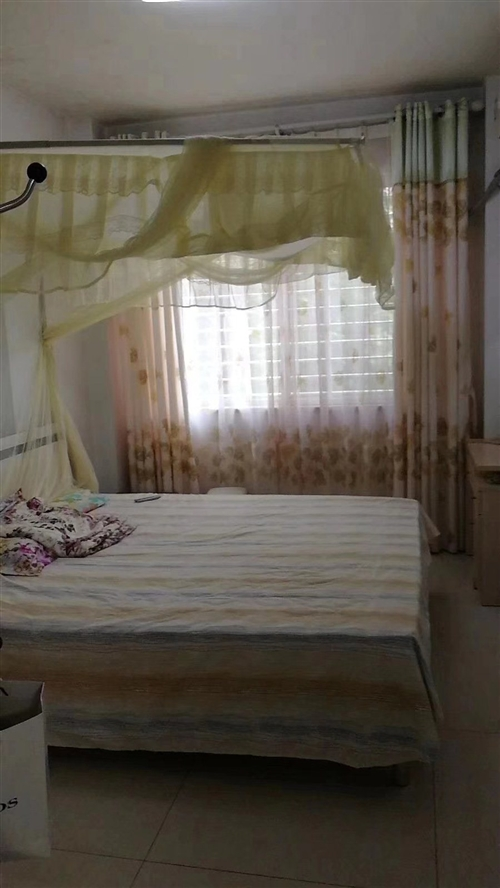 新天地阳光,双 学 区精装两房 可按揭 价格实惠