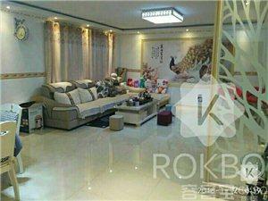 西苑龙馨,精装修,144.6平米,3室2厅2卫