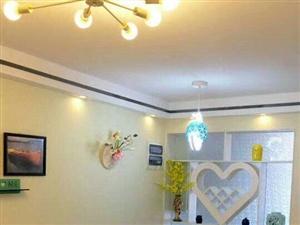 阳光城精装婚房未住75.6平,仅邻文峰学校仅售63.6万