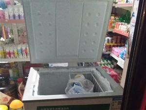 本人想出售二手冰柜一台需要的朋友联系电话??15928143289