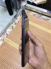出售一个oopoR15,买来还没修过,都好好,因想要换苹果手机,所以低价买掉