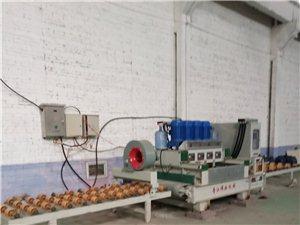石英石加工廠轉讓      電話:13979949928 面積1300平方左右,各種花色石英石規格...