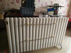 20组电暖气片出售600元,在团岛路,自己上门提