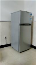 一年不到小冰箱处理