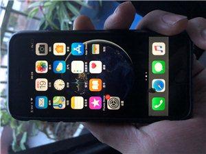 出个苹果6S,64G,三网4G,屏幕有点,使用正常xuzijun