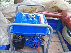 转让一个吸螺机,9.5新,适合小型河道,水塘。机子是汽油的,工作效率没话说,现在水位下降正是螺蛳多的...