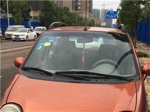 低价出售,车子没事问题,练手刚刚好,车子在仁寿,随时都可以看车,,18113668366