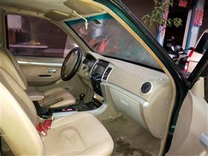 皮卡车需出售,2011年上户,发动机动力2、8T,柴油版,动力超乎你想象,正常行驶5毛左右,购买到手...
