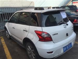 出售:长城炫丽2010年11款,车审保险都在19年4月份,高配,倒车影像,车况良好,联系电话:176...