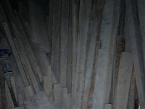红木板整块,30公分,40、50条板,条方,平水木等,低价处理,要的速度15883182838, 1...