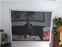 康佳背投52寸电視低价出售,有需要的请联系,价格可以低,只要你诚心要,我诚心卖给你,