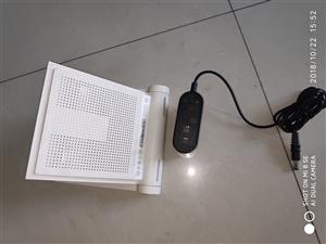 小米智能AC路由器mini 带原装电源,双频5Gwifi无线千兆小米路由器mini 双频5Gwifi...