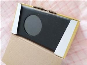 全新首云p1 手机,内存8G,四核1・5GHz 高性能处理器。5・0英寸高色域显示屏,金属机身。内含...