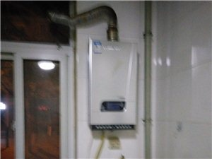 烟机,灶具,燃气热水器等使用时间2~3年有需要的价格面议。