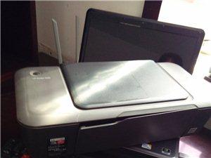 打印机新的没用过200低价出售
